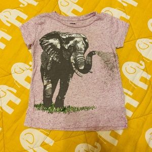 Crewcuts toddler's t-shirt
